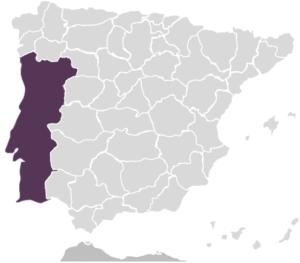 EQUIFLUXO con portugal