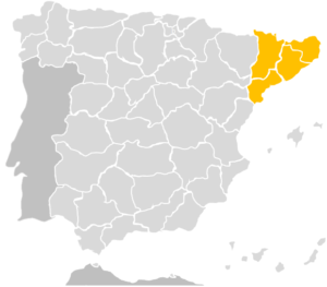 HIDROTARRACO con portugal