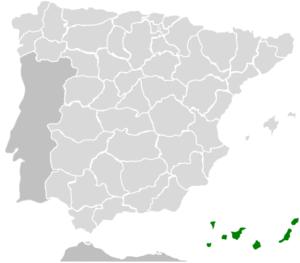MASERIS con portugal