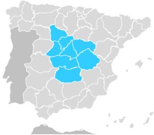 SDM con portugal