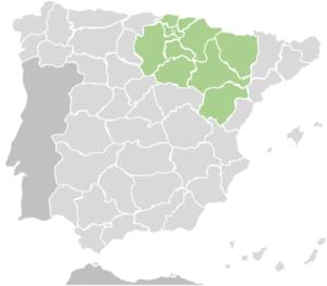 SISTEC con portugal