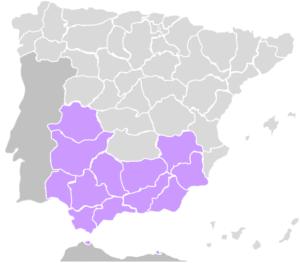 STOPFLUID con portugal