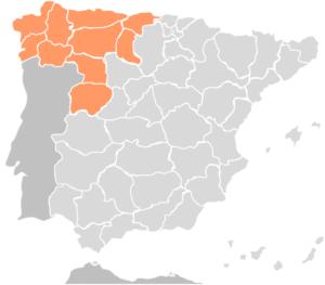 TRANSGLASS con Portugal
